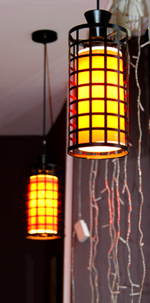 sushi express 33 restaurant japonais t l 05 56 81 60 06 09 60 52 56 29 adresse 83 rue. Black Bedroom Furniture Sets. Home Design Ideas